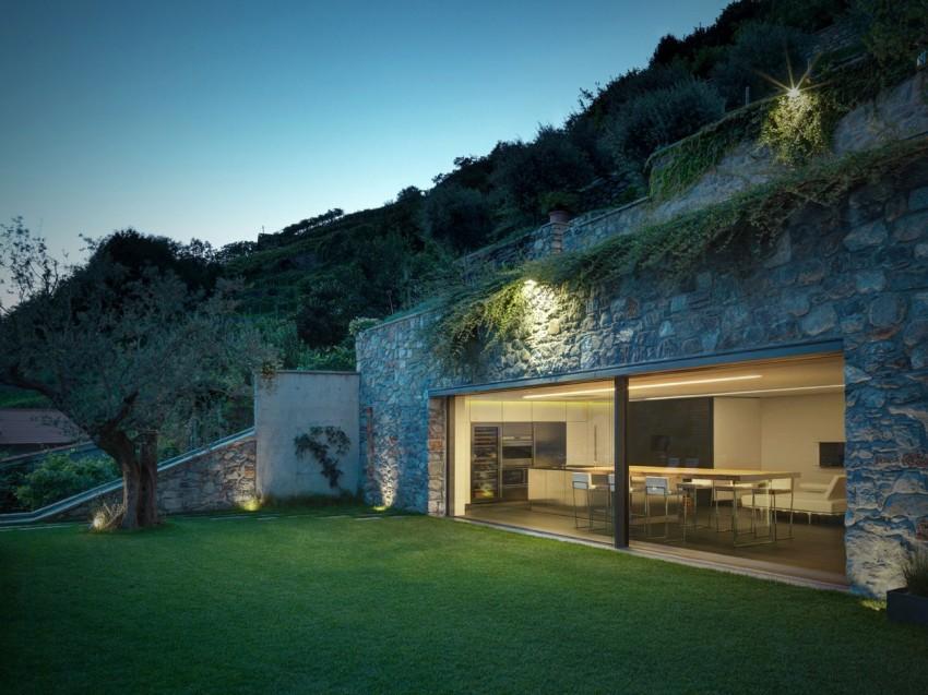 Casa MT by Rocco Borromini (20)