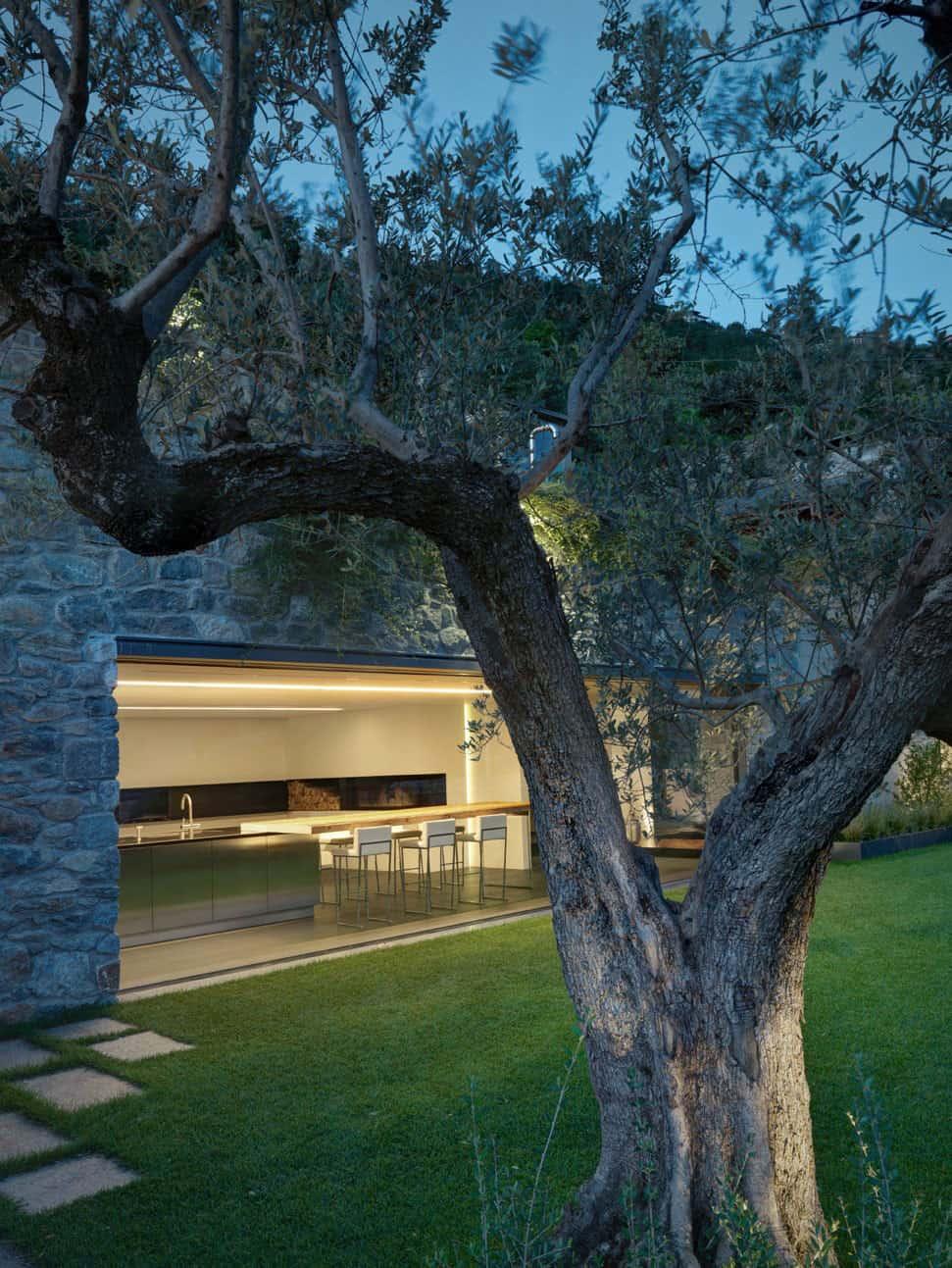 Casa MT by Rocco Borromini (21)
