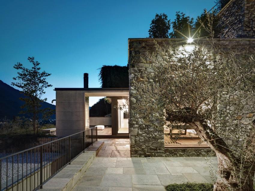 Casa MT by Rocco Borromini (22)