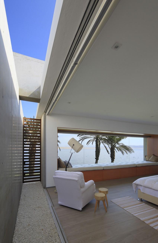 Casa Mar de Luz by Oscar Gonzalez Moix (13)