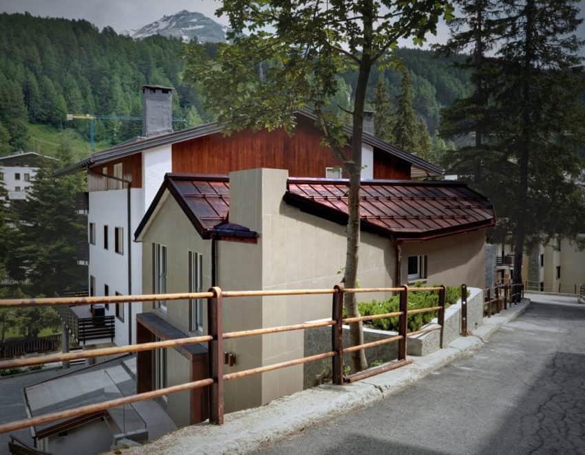 Casa RG by ES-arch (1)
