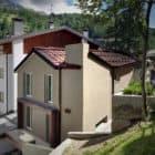 Casa RG by ES-arch (2)