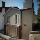 Casa RG by ES-arch (3)