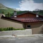 Casa RG by ES-arch (4)
