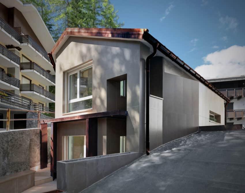 Casa RG by ES-arch (5)