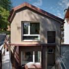 Casa RG by ES-arch (6)