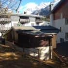 Casa RG by ES-arch (8)