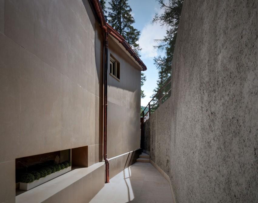 Casa RG by ES-arch (9)