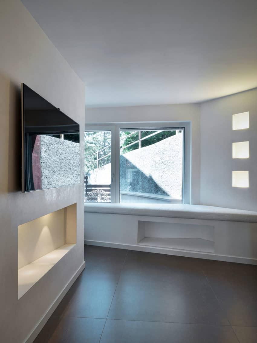 Casa RG by ES-arch (10)