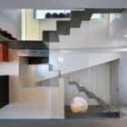 Casa RG by ES-arch (12)