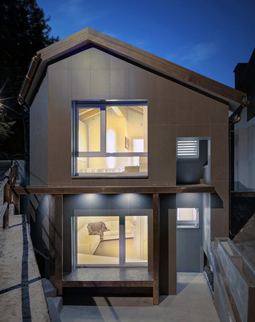 Casa RG by ES-arch (14)