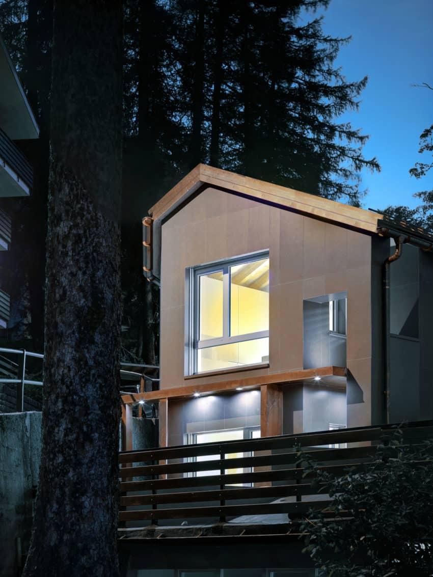 Casa RG by ES-arch (15)