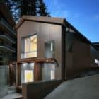 Casa RG by ES-arch (16)