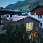 Casa RG by ES-arch (17)