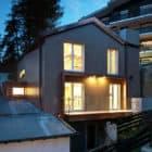 Casa RG by ES-arch (18)