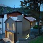 Casa RG by ES-arch (19)
