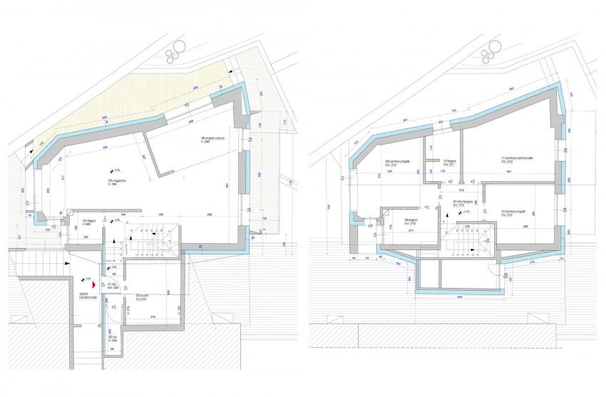 Casa RG by ES-arch (20)