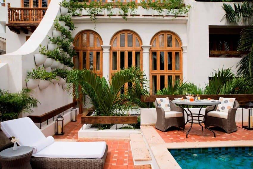 Casa San Agustín (2)