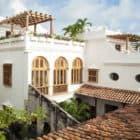 Casa San Agustín (3)
