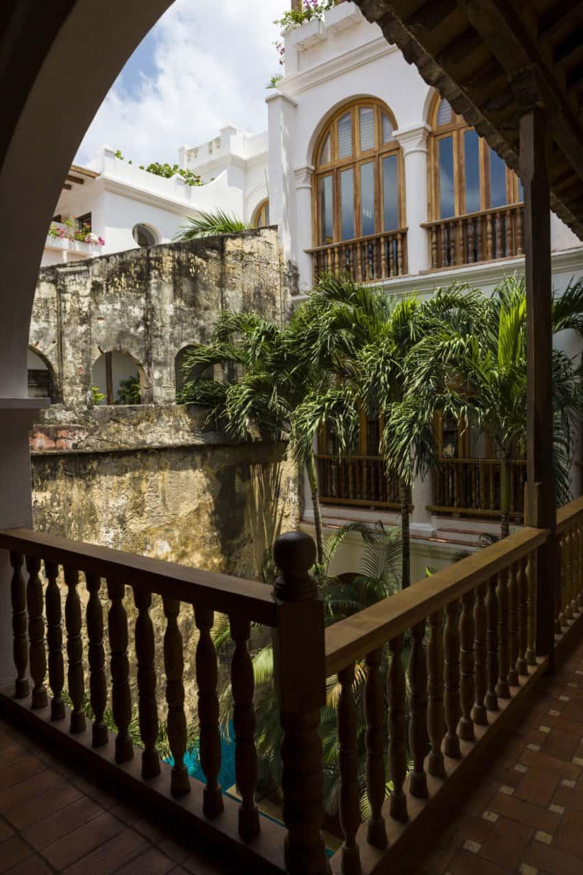 Casa San Agustín (4)