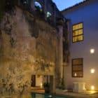 Casa San Agustín (13)