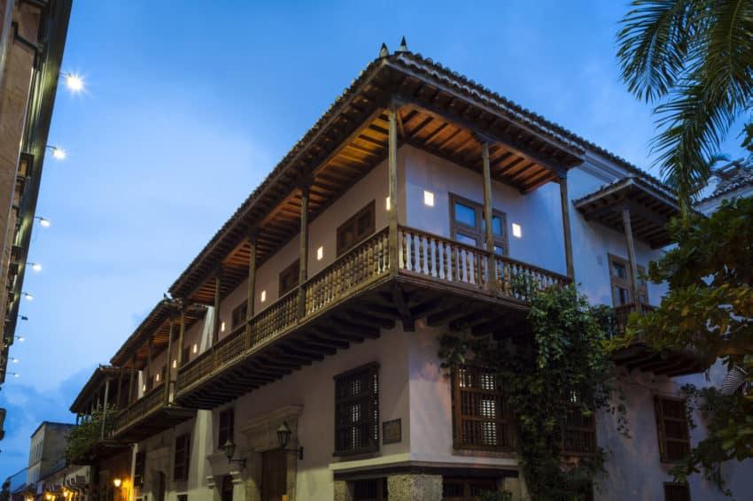 Casa San Agustín (14)