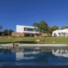 Casa da Malaca by Mario Martins Atelier (4)