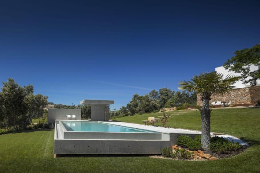 Casa da Malaca by Mario Martins Atelier (5)