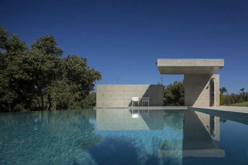 Casa da Malaca by Mario Martins Atelier (7)