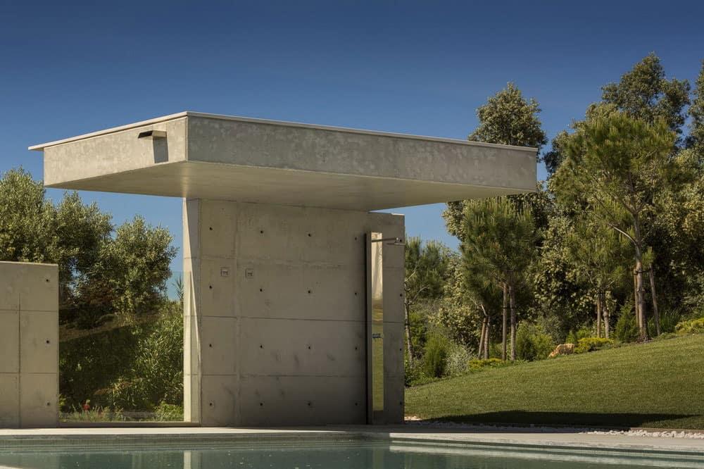 Casa da Malaca by Mario Martins Atelier (8)