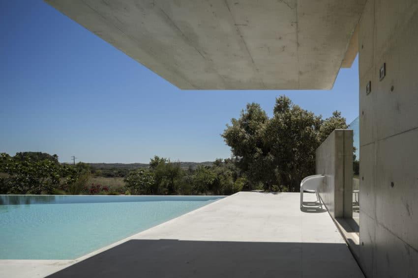 Casa da Malaca by Mario Martins Atelier (9)