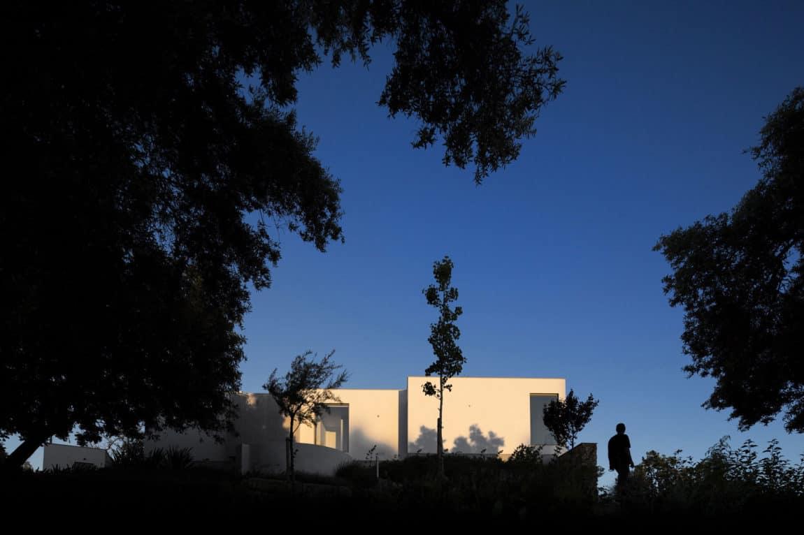 Casa da Malaca by Mario Martins Atelier (11)