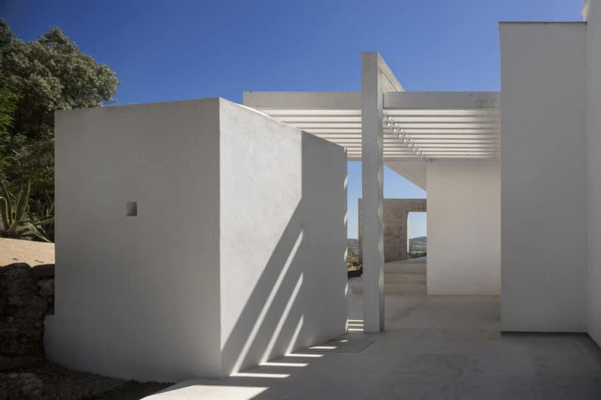 Casa da Malaca by Mario Martins Atelier (12)