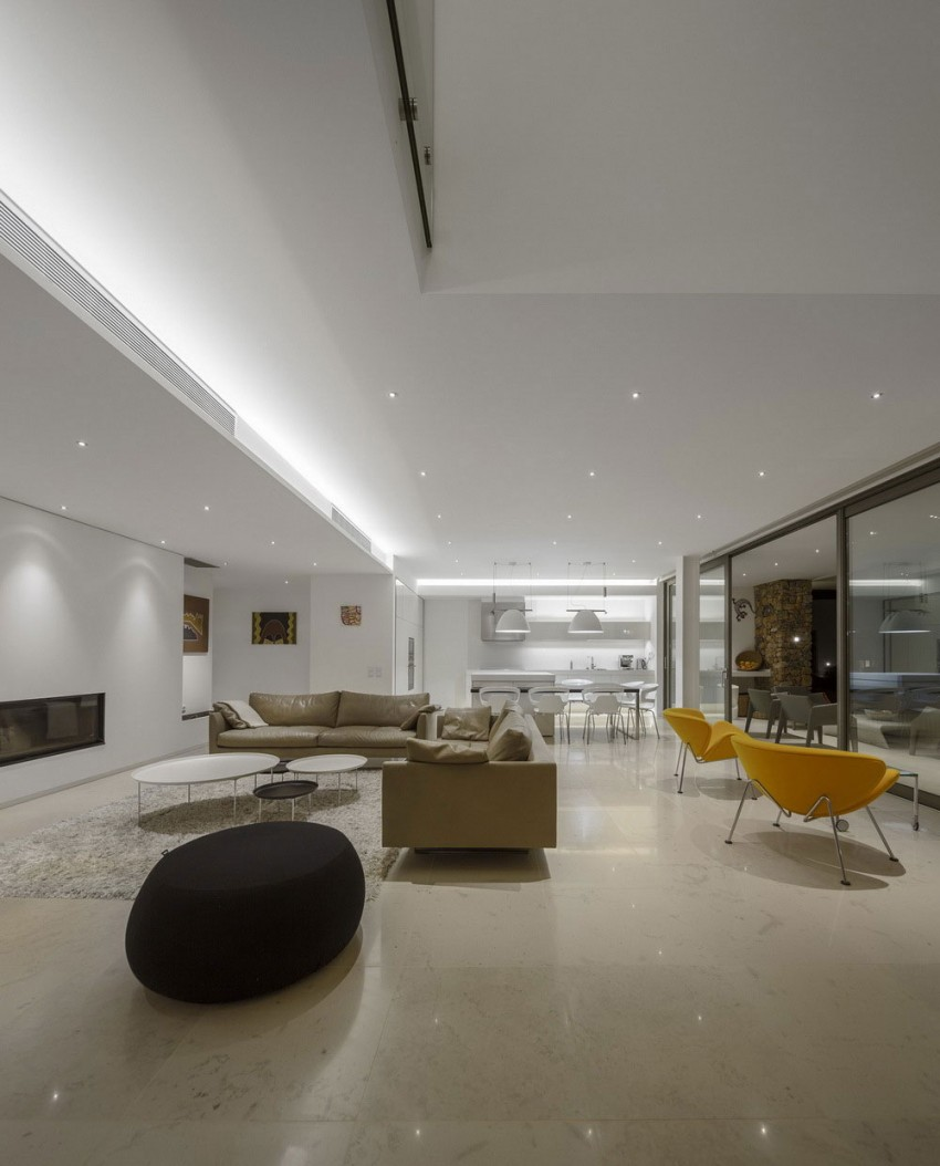 Casa da Malaca by Mario Martins Atelier (13)