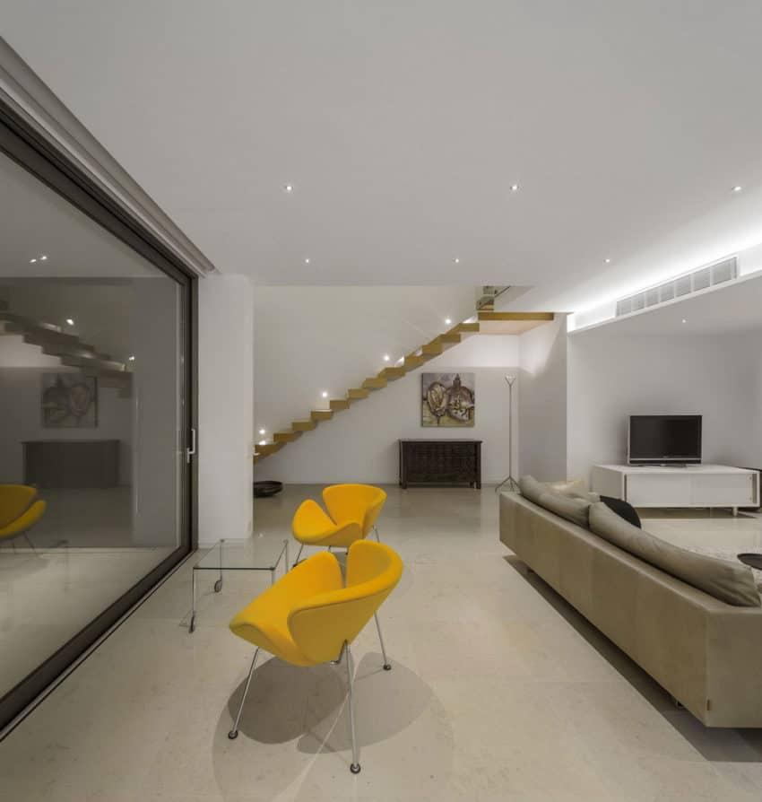 Casa da Malaca by Mario Martins Atelier (14)