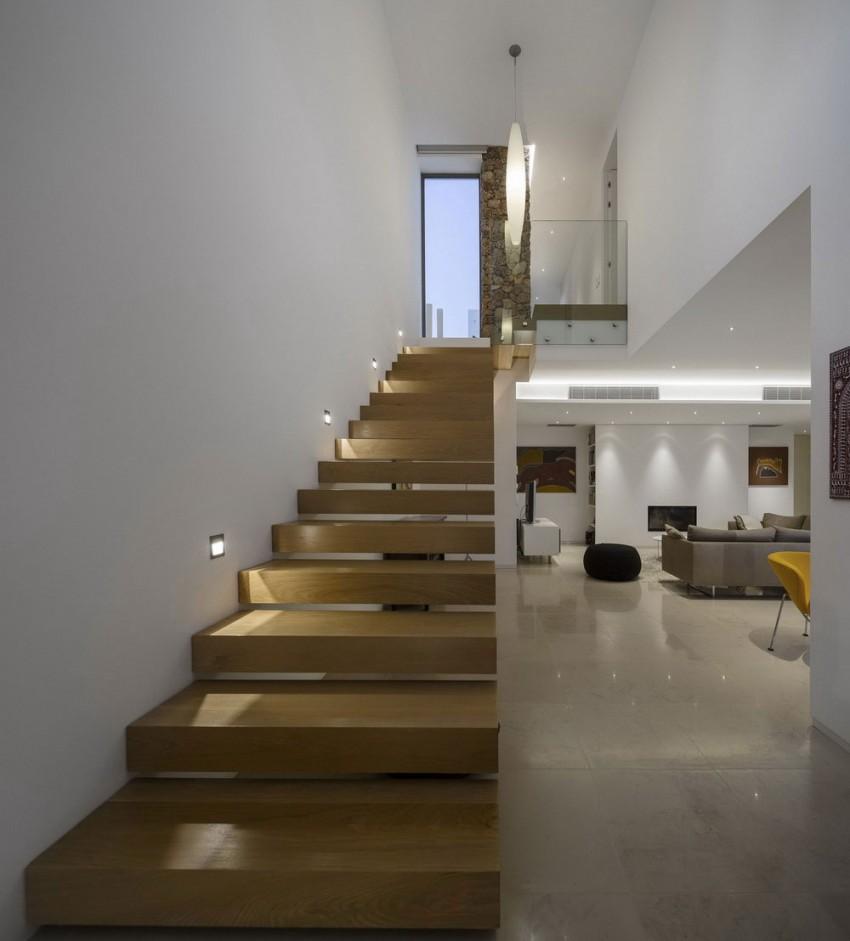 Casa da Malaca by Mario Martins Atelier (15)
