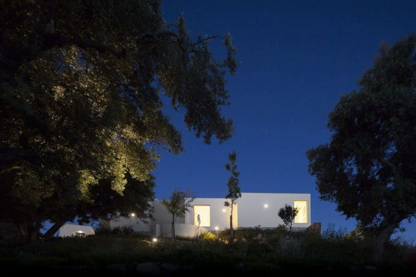 Casa da Malaca by Mario Martins Atelier (19)