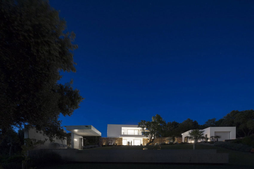 Casa da Malaca by Mario Martins Atelier (20)