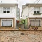 Casa de Vila TA e LB by DT Estúdio (1)