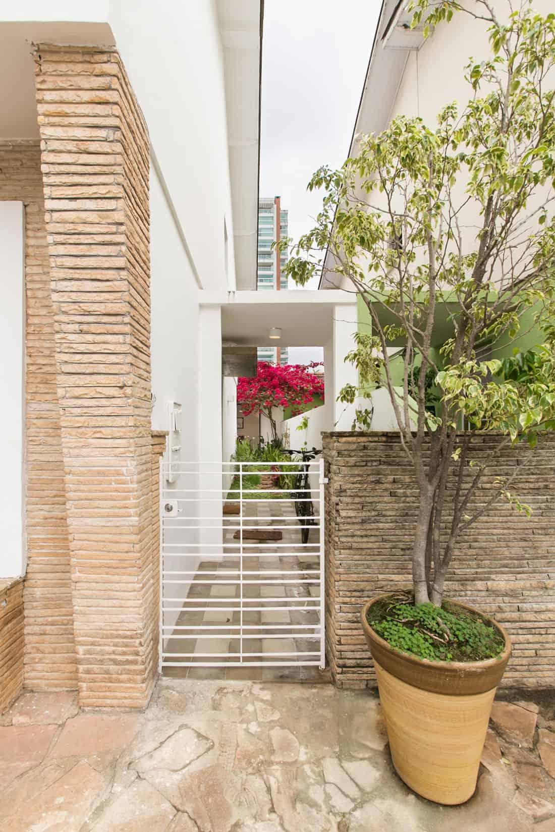 Casa de Vila TA e LB by DT Estúdio (2)