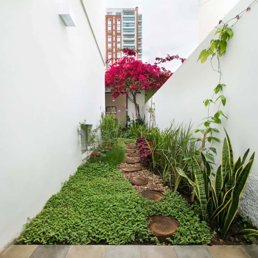 Casa de Vila TA e LB by DT Estúdio (3)