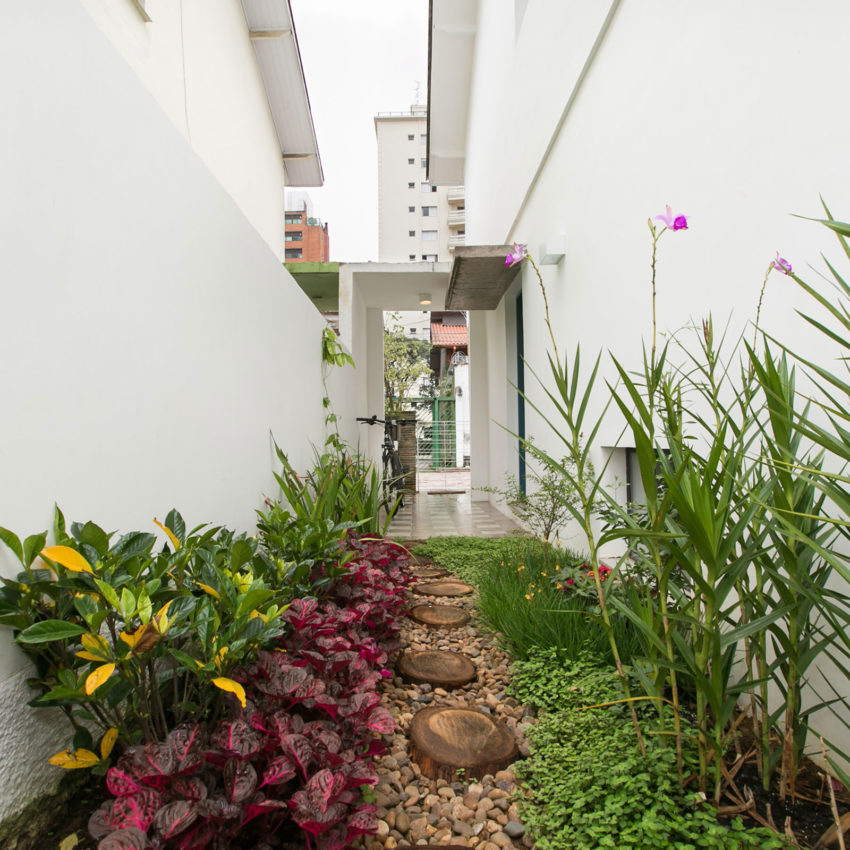 Casa de Vila TA e LB by DT Estúdio (4)