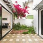 Casa de Vila TA e LB by DT Estúdio (9)