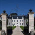 Château la Resle by Johan Bouman & Pieter Franssens (1)