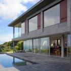 Couin de Vacque by Jamie Falla Architecture (1)