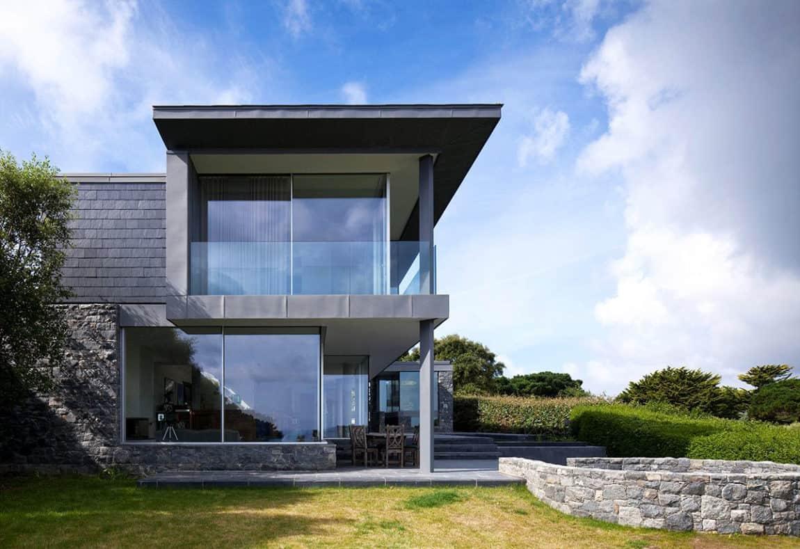 Couin de Vacque by Jamie Falla Architecture (3)