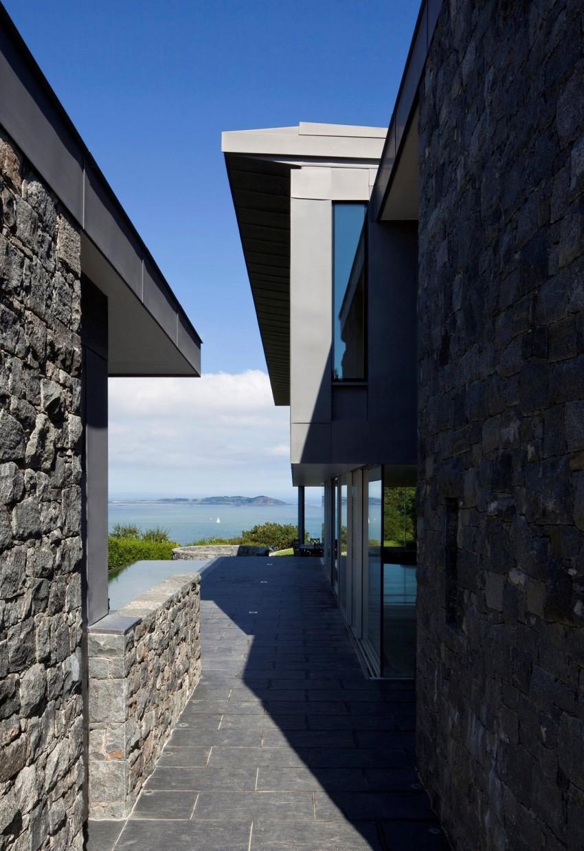 Couin de Vacque by Jamie Falla Architecture (4)