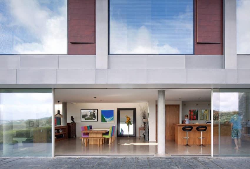 Couin de Vacque by Jamie Falla Architecture (5)