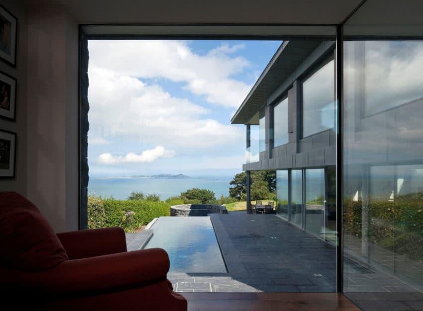 Couin de Vacque by Jamie Falla Architecture (6)