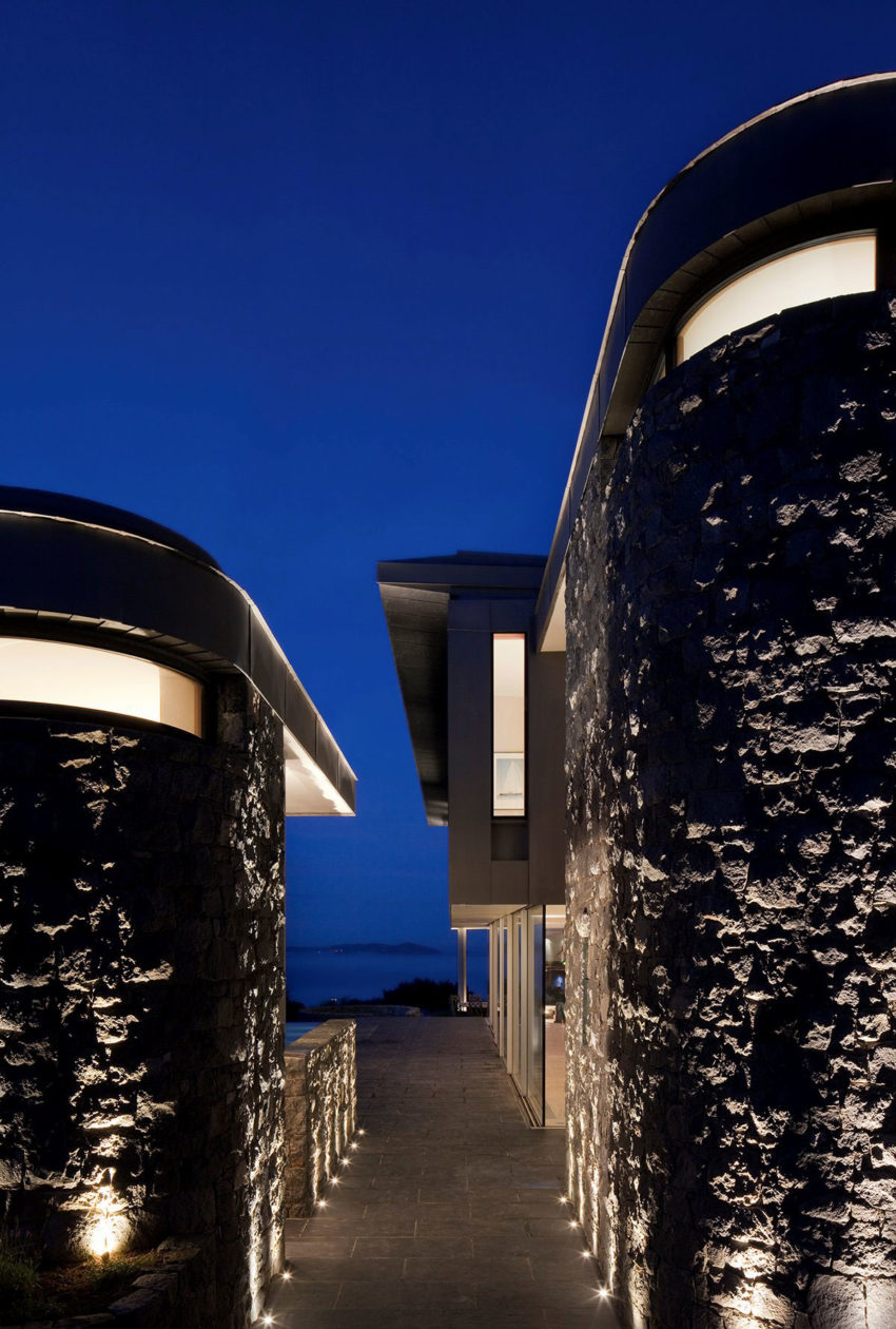 Couin de Vacque by Jamie Falla Architecture (11)